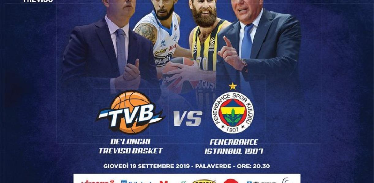 https://www.basketmarche.it/immagini_articoli/16-09-2019/longhi-treviso-gioved-sfida-fenerbahce-obradovic-datome-600.jpg