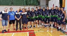 https://www.basketmarche.it/immagini_articoli/16-09-2019/lucky-wind-foligno-supera-virtus-assisi-vince-memorial-tagliolini-raupys-nominato-120.jpg
