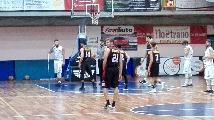 https://www.basketmarche.it/immagini_articoli/16-09-2019/memorial-gaetano-simoni-convincente-vittoria-perugia-basket-campo-basket-todi-120.jpg