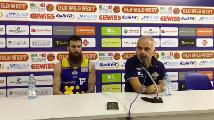 https://www.basketmarche.it/immagini_articoli/16-09-2019/poderosa-montegranaro-coach-ciani-soddisfatto-mentalit-siamo-andati-bene-120.png