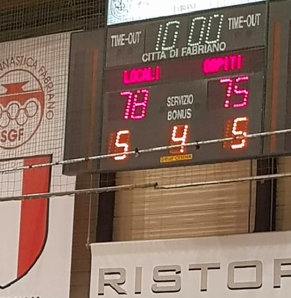 https://www.basketmarche.it/immagini_articoli/16-09-2019/positivo-primo-test-stagionale-boys-fabriano-brown-sugar-fabriano-600.png