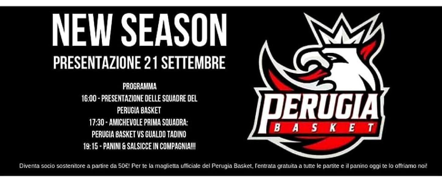 https://www.basketmarche.it/immagini_articoli/16-09-2019/sabato-settembre-grande-festa-perugia-basket-presentazione-tifosi-amichevole-gualdo-600.jpg