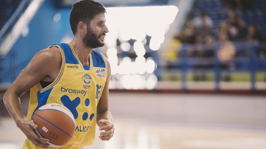 https://www.basketmarche.it/immagini_articoli/16-09-2019/supercoppa-poderosa-montegranaro-gioca-final-four-scafati-domenica-600.jpg