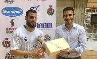 https://www.basketmarche.it/immagini_articoli/16-09-2019/torneo-bertinoro-titano-marino-sconfitta-gaetano-scirea-bertinoro-chiude-posto-120.jpg