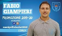 https://www.basketmarche.it/immagini_articoli/16-09-2019/ufficiale-fabio-giampieri-allenatore-senigallia-basket-2020-120.jpg