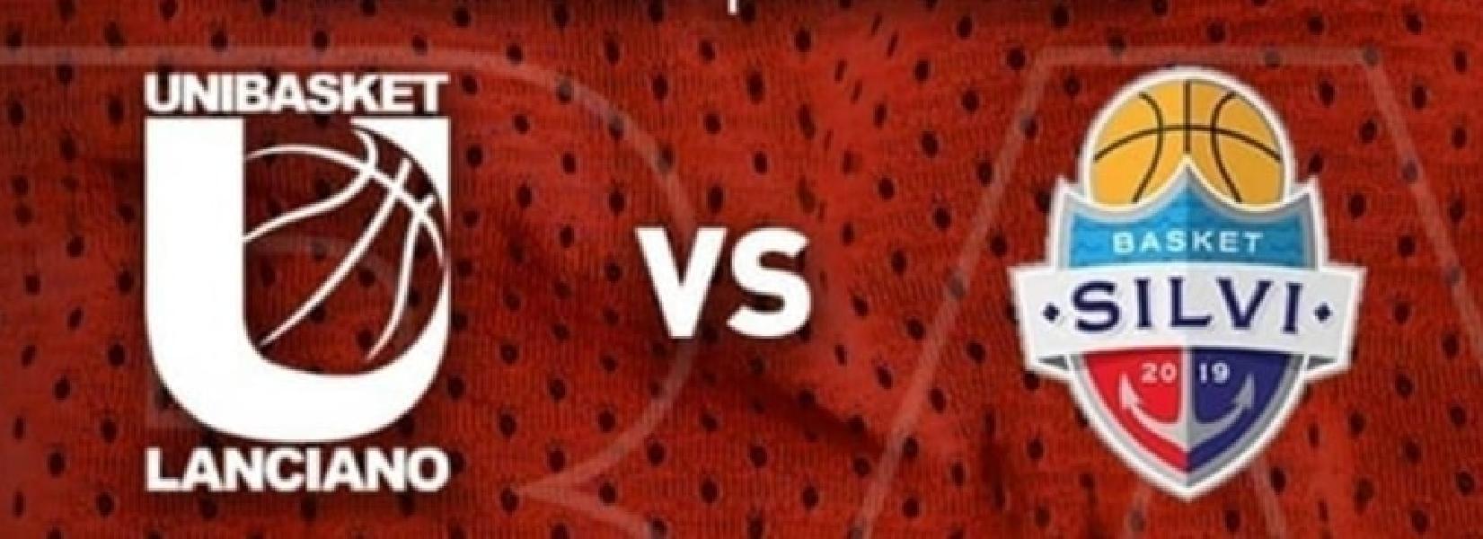 https://www.basketmarche.it/immagini_articoli/16-09-2019/unibasket-lanciano-annullato-scrimmage-gioved-basket-silvi-600.jpg