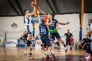 https://www.basketmarche.it/immagini_articoli/16-09-2019/virtus-assisi-chiude-secondo-posto-memorial-tagliolini-foligno-vince-finale-120.jpg