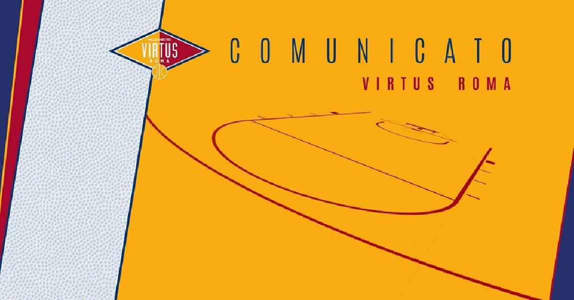 https://www.basketmarche.it/immagini_articoli/16-09-2019/virtus-roma-annullata-amichevole-mercoled-rieti-600.jpg