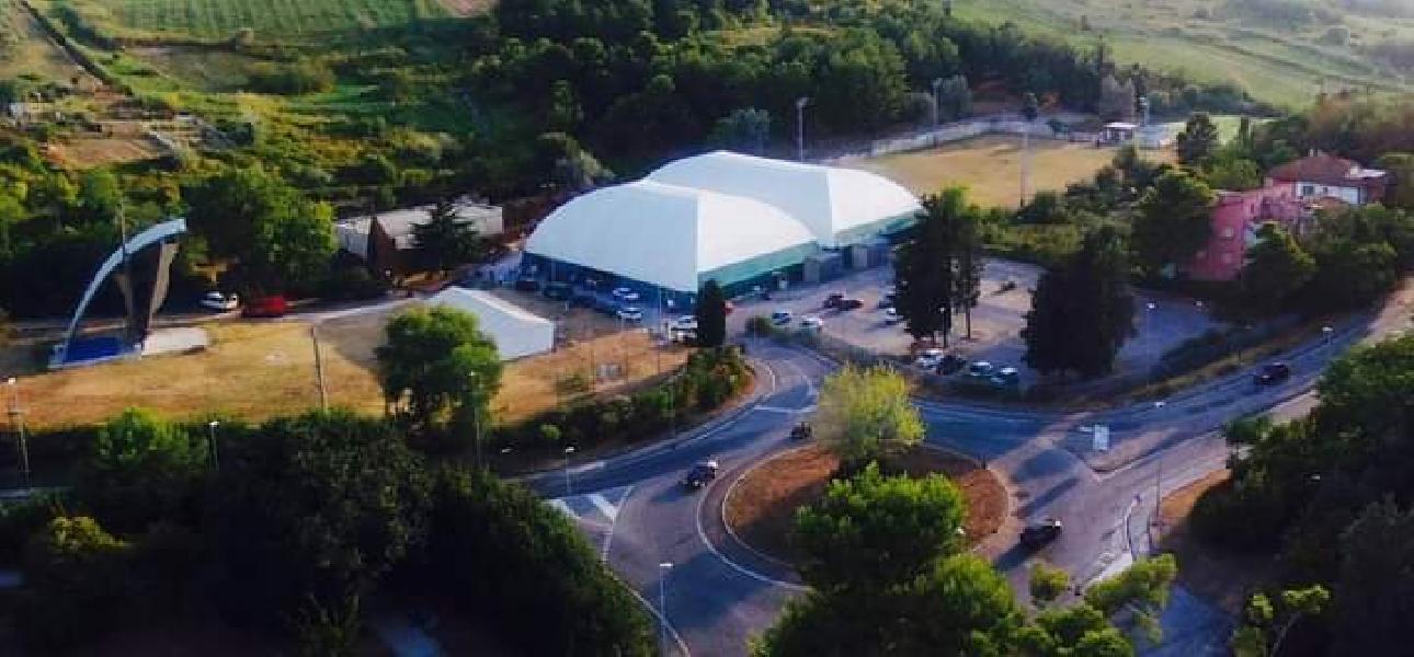 https://www.basketmarche.it/immagini_articoli/16-09-2020/entra-vivo-preparazione-precampionato-ancona-600.jpg