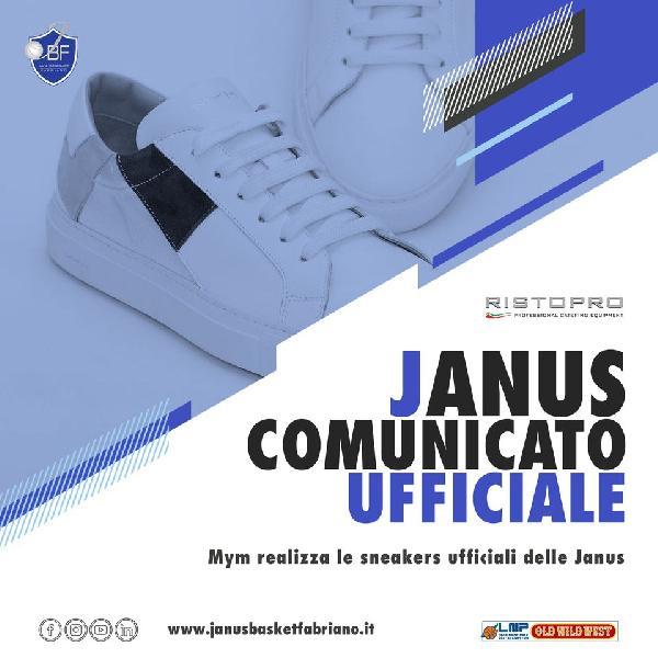 https://www.basketmarche.it/immagini_articoli/16-09-2020/lanciotti-verzi-realizza-sneakers-janus-fabriano-600.jpg