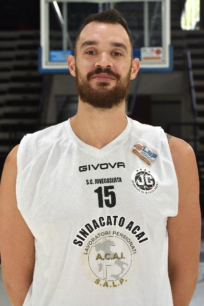 https://www.basketmarche.it/immagini_articoli/16-09-2020/pallacanestro-biella-centro-paolo-paci-aggregato-allenamenti-600.jpg
