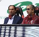 https://www.basketmarche.it/immagini_articoli/16-09-2020/reyer-federico-casarin-affrontare-milano-onore-grande-possibilit-120.jpg