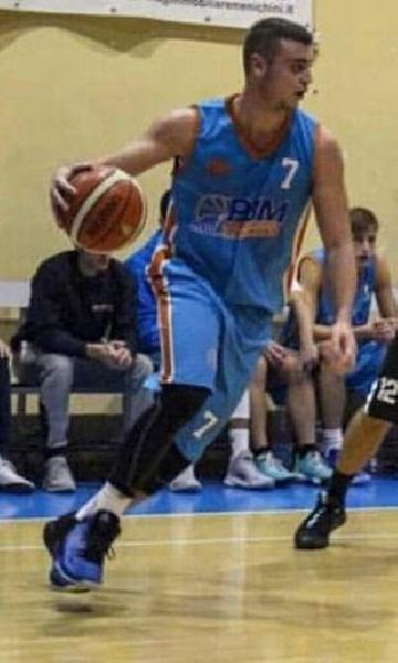 https://www.basketmarche.it/immagini_articoli/16-09-2020/terzo-colpo-mercato-ascoli-basket-ufficiale-arrivo-guardia-christian-mandarino-600.jpg