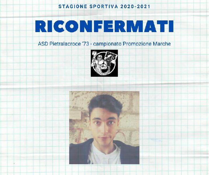 https://www.basketmarche.it/immagini_articoli/16-09-2020/ufficiale-conero-basket-annuncia-conferma-giovanni-mariotti-600.jpg