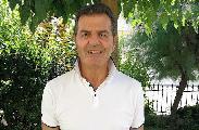 https://www.basketmarche.it/immagini_articoli/16-09-2020/ufficiale-luciano-bolzonetti-allenatore-brown-sugar-fabriano-120.jpg