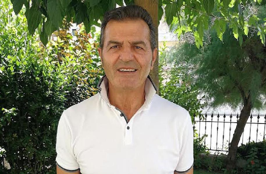 https://www.basketmarche.it/immagini_articoli/16-09-2020/ufficiale-luciano-bolzonetti-allenatore-brown-sugar-fabriano-600.jpg