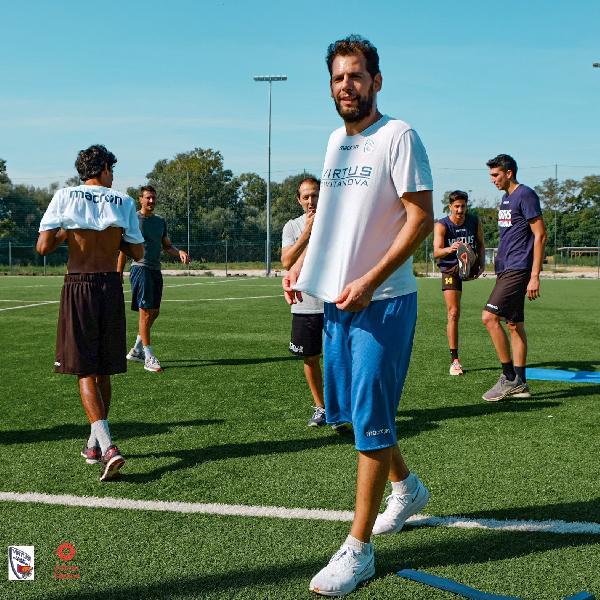 https://www.basketmarche.it/immagini_articoli/16-09-2020/virtus-civitanova-francesco-amoroso-limportante-dare-tutto-partita-dopo-partita-600.jpg