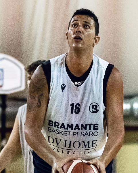 https://www.basketmarche.it/immagini_articoli/16-09-2021/annullata-amichevole-pallacanestro-senigallia-bramante-pesaro-prevista-sabato-600.jpg