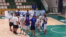 https://www.basketmarche.it/immagini_articoli/16-09-2021/attila-junior-porto-recanati-paolo-cuna-soddisfatti-amichevole-pselpidio-strada-ancora-lunga-120.jpg