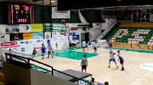 https://www.basketmarche.it/immagini_articoli/16-09-2021/buon-test-amichevole-porto-sant-elpidio-basket-attila-junior-porto-recanati-120.png