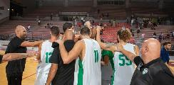 https://www.basketmarche.it/immagini_articoli/16-09-2021/campetto-ancona-emanuele-pancotto-battere-senigallia-regalare-societ-stessi-120.jpg