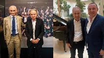 https://www.basketmarche.it/immagini_articoli/16-09-2021/presidente-petrucci-visita-istituzionale-bologna-incontri-virtus-fortitudo-120.jpg