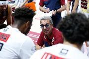 https://www.basketmarche.it/immagini_articoli/16-09-2021/reyer-venezia-coach-raffaele-siamo-molto-contenti-essere-faremo-tutto-battere-pesaro-120.jpg