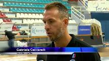 https://www.basketmarche.it/immagini_articoli/16-09-2021/rieti-coach-ceccarelli-partita-mentalmente-difficile-prendiamo-buono-vittoria-120.png