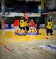 https://www.basketmarche.it/immagini_articoli/16-09-2021/robur-osimo-aggiudica-misura-amichevole-campo-sutor-montegranaro-120.png