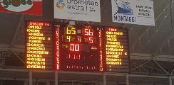 https://www.basketmarche.it/immagini_articoli/16-09-2021/supercoppa-campetto-ancona-vola-finale-domenica-senigallia-palio-final-eight-120.jpg