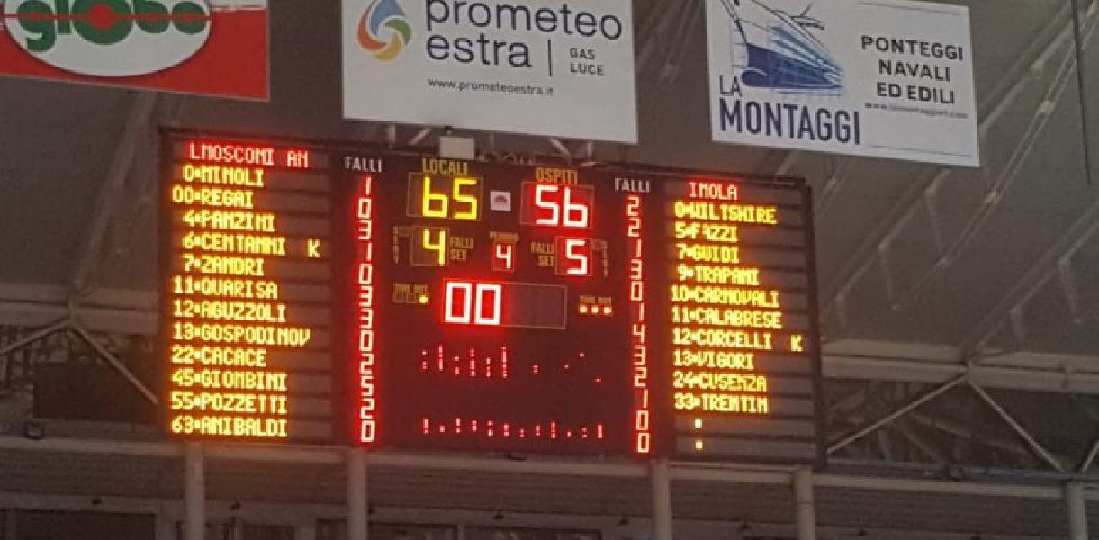 https://www.basketmarche.it/immagini_articoli/16-09-2021/supercoppa-campetto-ancona-vola-finale-domenica-senigallia-palio-final-eight-600.jpg