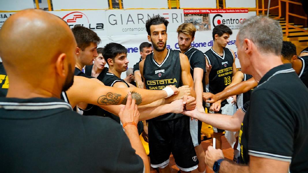 https://www.basketmarche.it/immagini_articoli/16-09-2021/supercoppa-cestistica-severo-cerca-riscatto-janus-fabriano-600.jpg