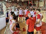 https://www.basketmarche.it/immagini_articoli/16-09-2021/teramo-spicchi-vince-amichevole-giulia-basket-giulianova-120.jpg