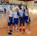 https://www.basketmarche.it/immagini_articoli/16-09-2021/thunder-matelica-fabriano-invita-provare-pallacanestro-femminile-120.jpg