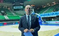 https://www.basketmarche.it/immagini_articoli/16-09-2021/treviso-basket-coach-menetti-queste-partite-vincono-squadra-minsk-occorrer-mentalit-dura-120.png