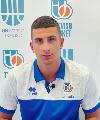 https://www.basketmarche.it/immagini_articoli/16-09-2021/treviso-basket-giordano-bortolani-abbiamo-ancora-fatto-niente-minsk-pronti-rispondere-colpo-colpo-120.png