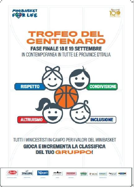 https://www.basketmarche.it/immagini_articoli/16-09-2021/week-gioca-trofeo-centenario-minibasket-appuntamenti-marche-600.jpg