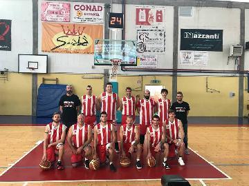 https://www.basketmarche.it/immagini_articoli/16-10-2017/d-regionale-il-basket-durante-urbania-sconfitta-in-casa-da-fermignano-270.jpg