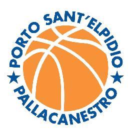 https://www.basketmarche.it/immagini_articoli/16-10-2017/promozione-d-il-roster-completo-della-pallacanestro-porto-sant-elpidio-270.jpg