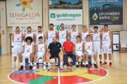https://www.basketmarche.it/immagini_articoli/16-10-2017/serie-b-nazionale-post-partita-senigallia-teramo-le-parole-di-coach-foglietti-tortù-e-bertoni-270.jpg