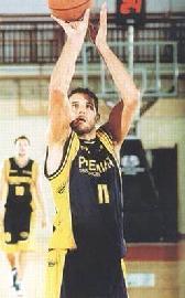 https://www.basketmarche.it/immagini_articoli/16-10-2017/serie-c-silver-tutto-pronto-per-il-grande-ritorno-di-oscar-chiaramello-a-montegranaro-270.jpg