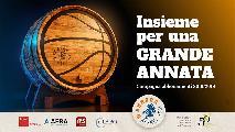 https://www.basketmarche.it/immagini_articoli/16-10-2018/aurora-jesi-cavalca-entusiasmo-riapre-campagna-abbonamenti-120.jpg