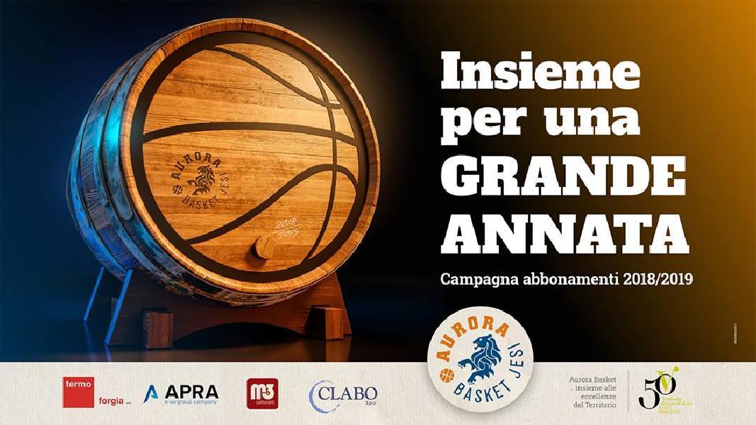 https://www.basketmarche.it/immagini_articoli/16-10-2018/aurora-jesi-cavalca-entusiasmo-riapre-campagna-abbonamenti-600.jpg