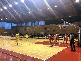 https://www.basketmarche.it/immagini_articoli/16-10-2018/olimpia-mosciano-attesa-riscatto-trasferta-chieti-120.jpg