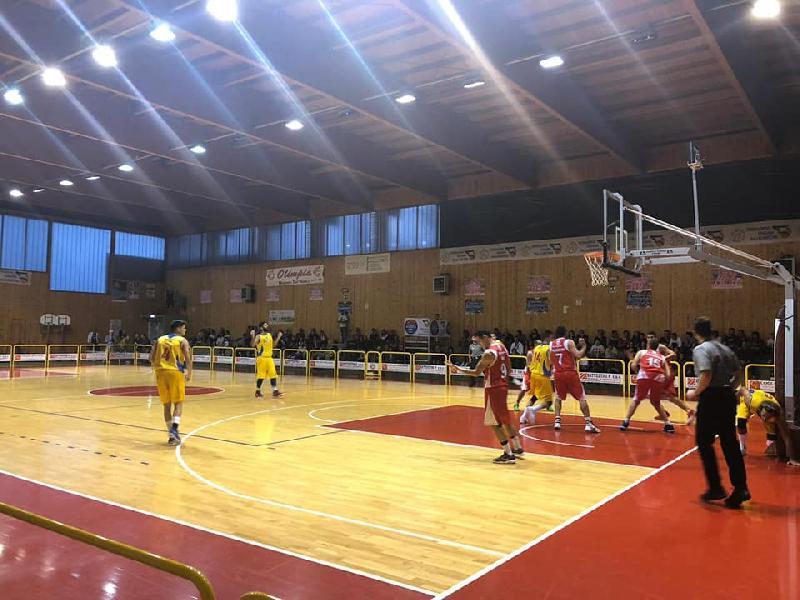 https://www.basketmarche.it/immagini_articoli/16-10-2018/olimpia-mosciano-attesa-riscatto-trasferta-chieti-600.jpg