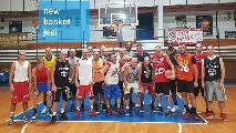 https://www.basketmarche.it/immagini_articoli/16-10-2018/test-amichevole-basket-jesi-vallesina-basket-120.jpg