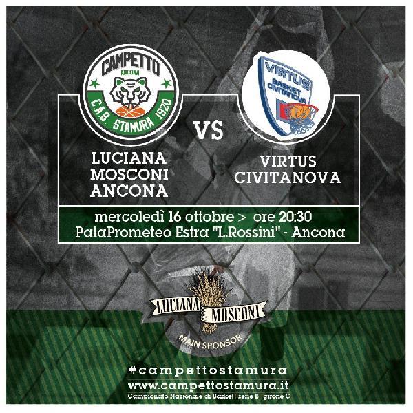 https://www.basketmarche.it/immagini_articoli/16-10-2019/campetto-ancona-cerca-prima-vittoria-derby-interno-virtus-civitanova-600.jpg