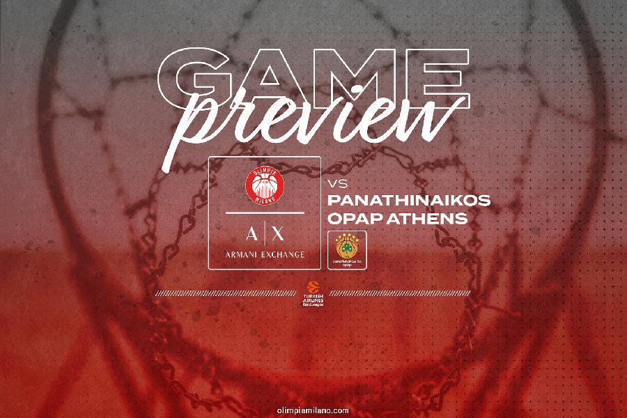 https://www.basketmarche.it/immagini_articoli/16-10-2019/euroleague-olimpia-milano-coach-messina-panathinaikos-squadra-profonda-test-severo-nostra-difesa-600.jpg
