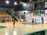 https://www.basketmarche.it/immagini_articoli/16-10-2019/giovanili-serie-promozione-stagione-minors-porto-sant-elpidio-basket-120.jpg