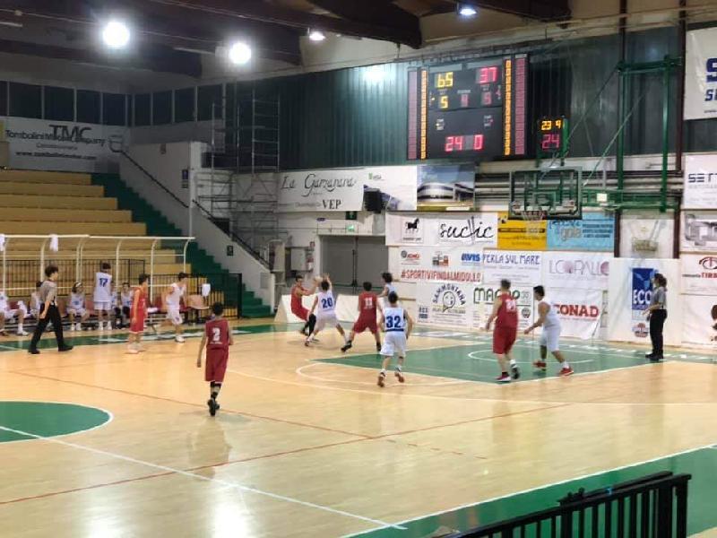 https://www.basketmarche.it/immagini_articoli/16-10-2019/giovanili-serie-promozione-stagione-minors-porto-sant-elpidio-basket-600.jpg